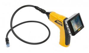 REMS Sistem inspectie video Camscope 175110