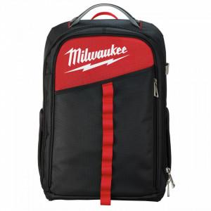 Rucsac îngust Milwaukee
