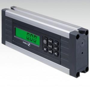 TECH 500 DP clinometru digital industrie