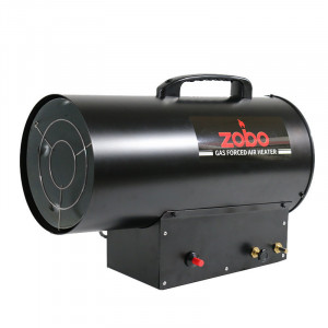 Zobo ZB-G35T aeroterma gaz 12-30 kW