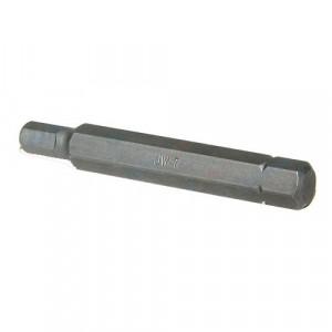 Bit 10mm Imbusz 7 lung
