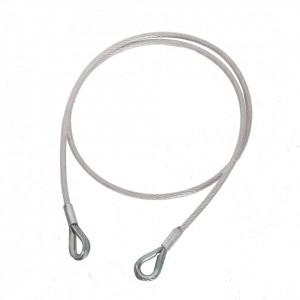 Cablu de ancorare