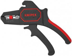 Clește dezizolator automat KNIPEX
