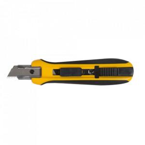 Cutit industrial Tip UTC-1
