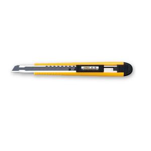 Cutter - cutit de 9 mm tip Tip A5