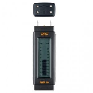 FHM10 Umidometru cu pini si afisaj cu display