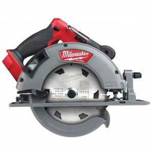 Fierăstrău circular 66 mm pentru lemn și plastic M18 FUEL™
