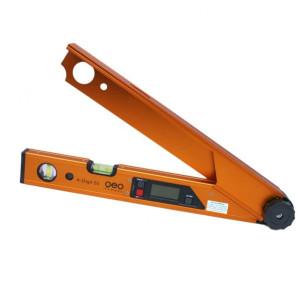 Goniometru digital A-Digit 50 - masurare unghi