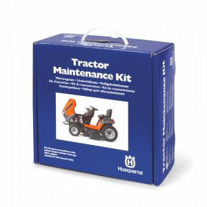Kit Intretinere Motor Kohler