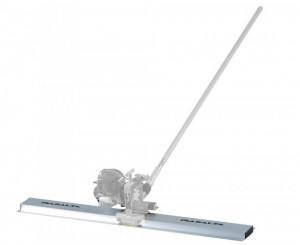 Masalta MMDB-4 Grinda vibranta 3m pentru MMD