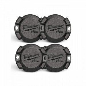 Modul localizare Milwaukee® TICK - Bluetooth® Milwaukee BTM-4