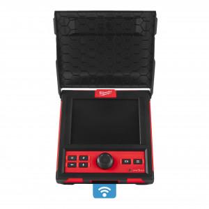 Monitor cameră inspecție M18™ M18 SIM-0