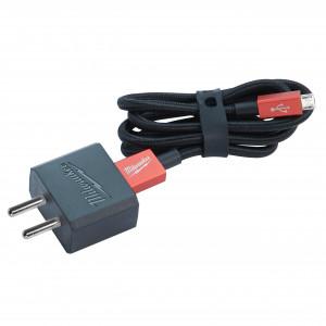 Mufă USB