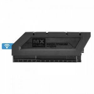 MXFXC406 Acumultor MX FUEL 6AH
