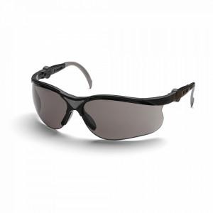 Ochelari de Protecție, Sun X