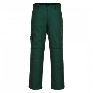 Pantaloni Bradford