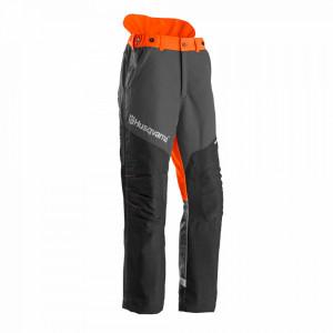 Pantaloni de protecţie, Functional