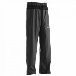 Pantaloni de Protecție pentru umezeală