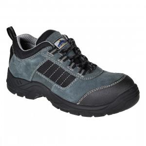 Pantof Trekker Portwest Compositelite S1, culoare Negru