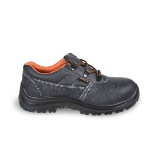 Pantofi protectie 7241BK