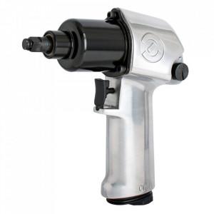 "Pistol pneumatic 1541, 271 Nm, 70 litri/min, patrat 3/8"""