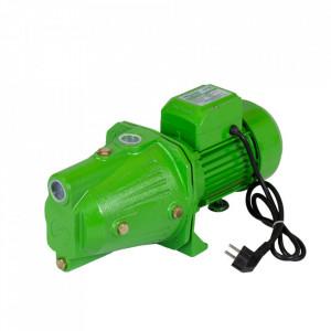 ProGARDEN JET100L pompa de suprafata, apa curata, 750W, 50L/min