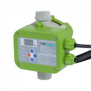 """ProGARDEN SK-01 automatizare electropompa max. 2.2kW, 230V, 9.8bar, 1"""""""
