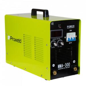 ProWELD MMA-300 invertor sudare, 400V
