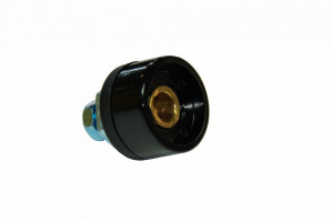 ProWELD QC-01-25P mufa panou 25mm