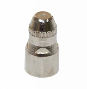 ProWELD YLP-1008 electrod CUT80/CUT100