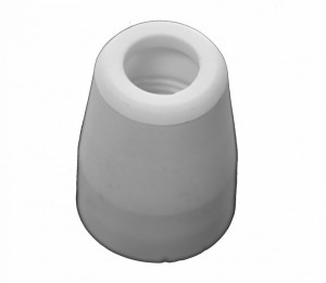 ProWELD YLP-408 duza ceramica CUT30/CUT40/CUT50