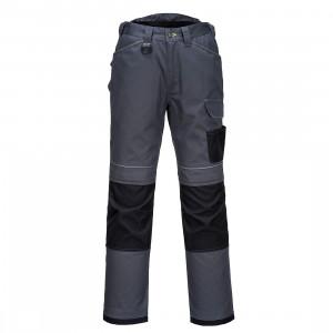 PW3 Pantaloni Urban de lucru