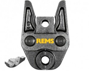 REMS Falci TH26 pentru REMS Power-Press SE Basic-Pack 570475