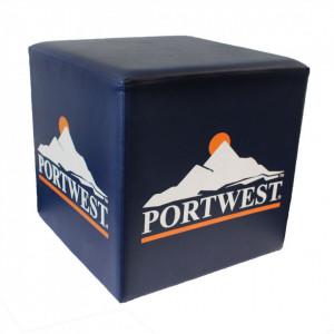 Scaunel Portwest