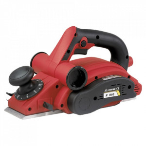 Stayer - P 910 - Rindea electrica, 910 W, 82 mm
