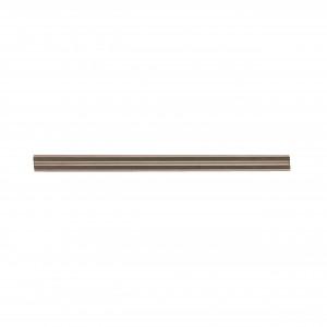 1 x Cuțite reversibile din carbură de tungsten, 82 mm