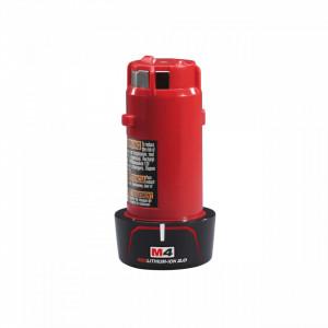 Acumulator Li-Ion Milwaukee M4 B2 2,0Ah