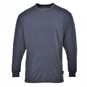 Bluza de Corp Thermal Baselayer