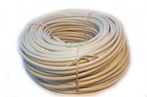 Cablu electric flexibil MYYM