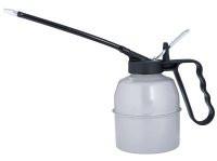 Cana de ulei cu furtun flexibil, 0.5 l