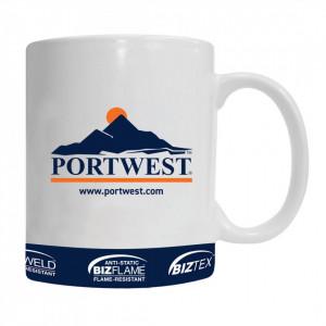 Cană Portwest