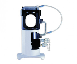 Cap hidraulic pentru sertizat max 60 mm, CAPACITATE - 60 mm OD, AMB - 1