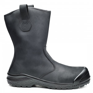 Cizme Be-Mighty Boot S3 CI SRC B0870