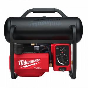 Compresor de aer M18 FUEL™ Milwaukee