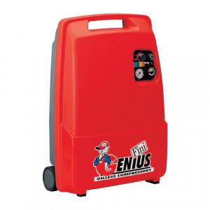 Compresor FINI Genius M/230