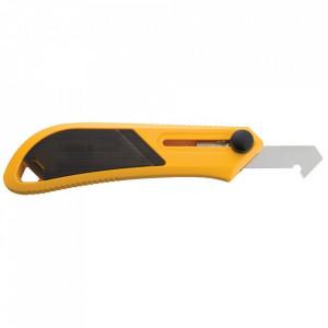 Cutit taiere plexiglas, plastic PC-L