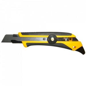 Cutter - cutit de 18 mm Tip L5