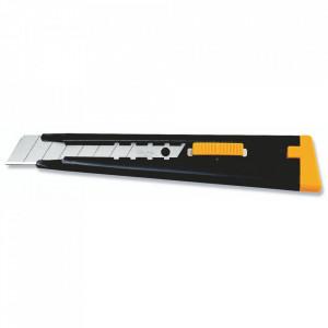 Cutter - cutit de 18 mm Tip ML