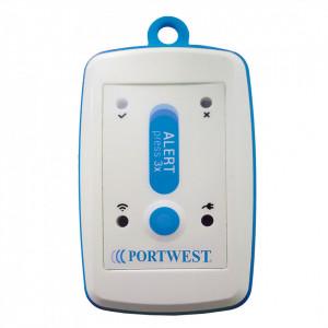 Detector GPS V1