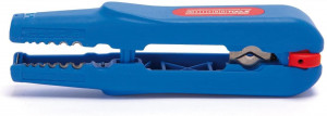 Dezizolator multifunctional, WEICON Multi-Stripper no. 400, 0.5-6 mm², Ø 8-13 mm